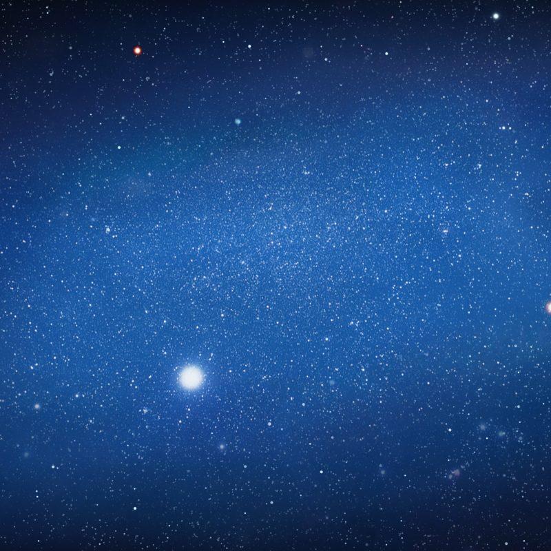 10 Best Night Sky Stars Wallpaper Hd FULL HD 1920×1080 For PC Desktop 2021 free download night sky stars free wallpaper hd 2 800x800