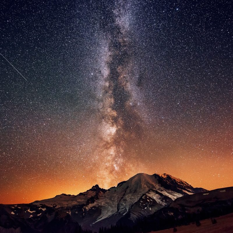 10 New Desktop Backgrounds Night Sky Full Hd 1080p For Pc Desktop