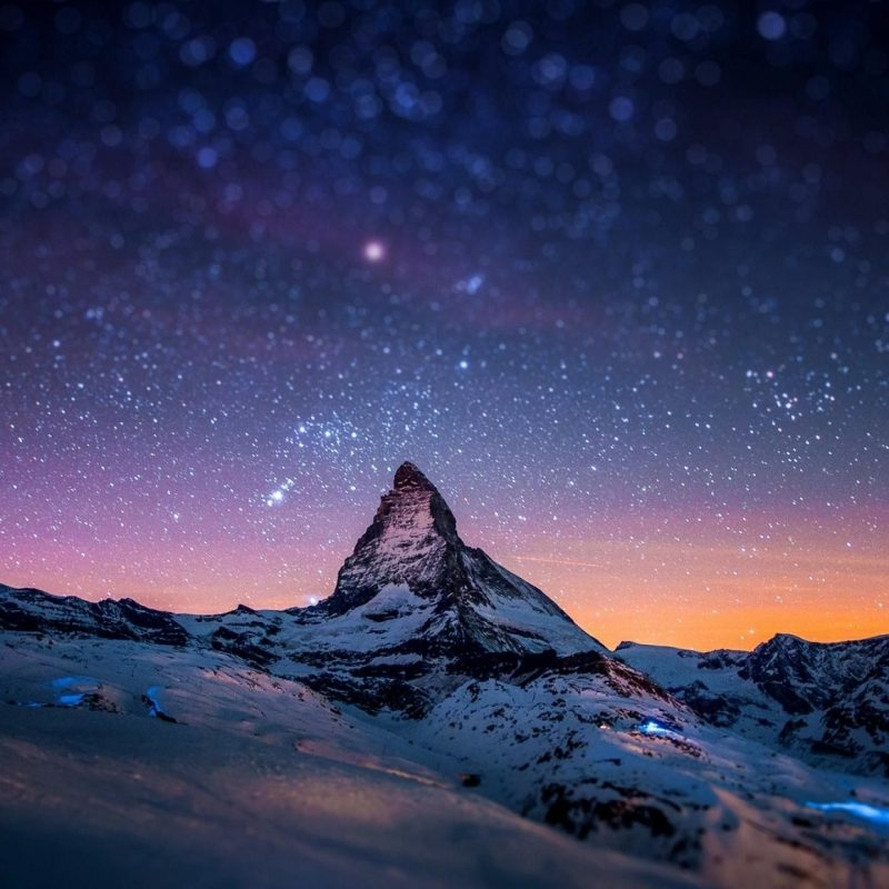 10 Most Popular Night Sky 1080P Wallpaper FULL HD 1080p For PC Desktop 2018 free download night view of sky full of stars nature wallpapers download 1 800x800