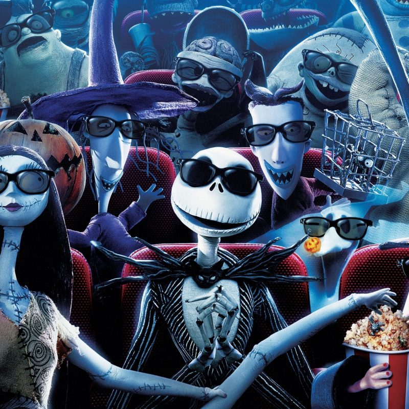 10 Best Nightmare Before Christmas Wallpaper 1920X1080 FULL HD 1080p For PC Background 2020 free download nightmare before christmas e29da4 4k hd desktop wallpaper for 4k ultra 4 800x800