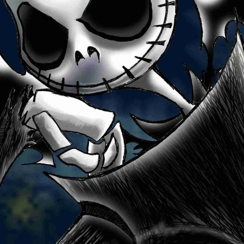 Nightmare Before Christmas Aesthetic Wallpaper.10 Most Popular Nightmare Before Christmas Phone Wallpaper