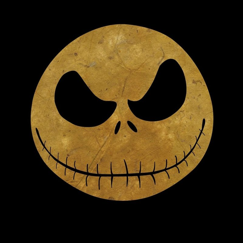 10 Most Popular Nightmare Before Christmas Phone Wallpaper FULL HD 1080p For PC Desktop 2018 free download nightmare before christmas iphone wallpaper wallpapersafari 800x800
