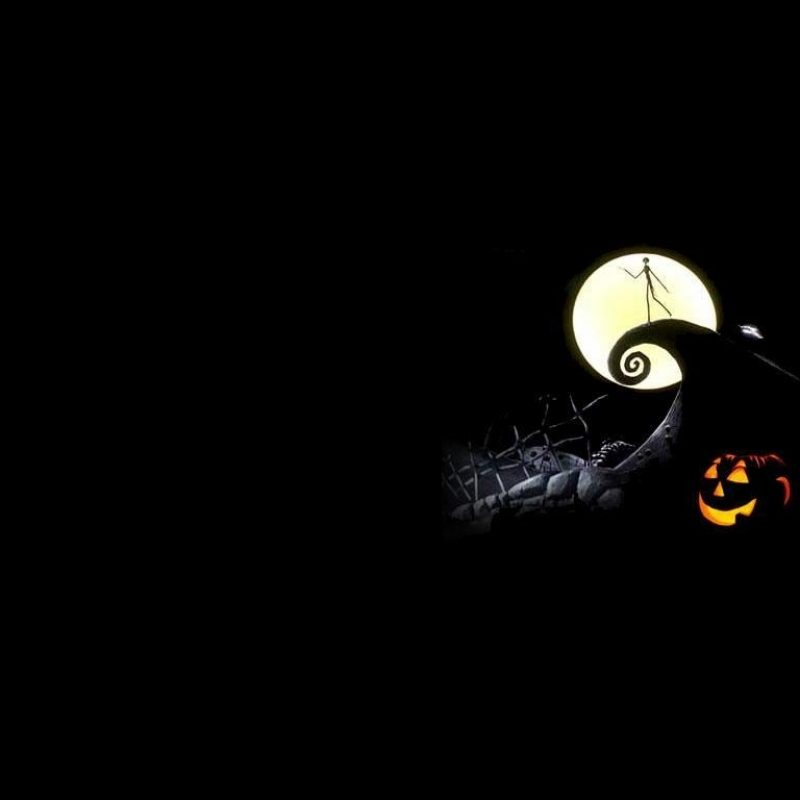 10 Top Night Before Christmas Wallpaper FULL HD 1080p For PC Desktop 2020 free download nightmare before christmas wallpapers hd wallpaper cave 1 800x800
