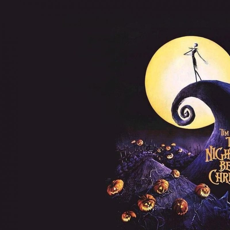 Nightmare Before Christmas Wallpaper Android.10 Most Popular Nightmare Before Christmas Phone Wallpaper