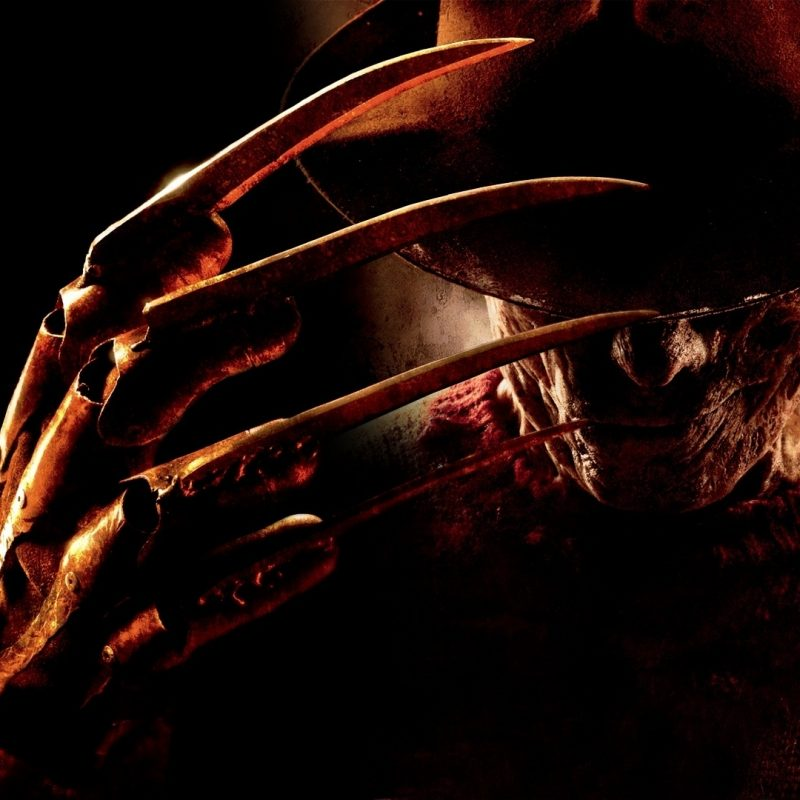 10 Top Nightmare On Elm St Wallpaper FULL HD 1080p For PC Background 2020 free download nightmare on elm street freddy e29da4 4k hd desktop wallpaper for 4k 800x800