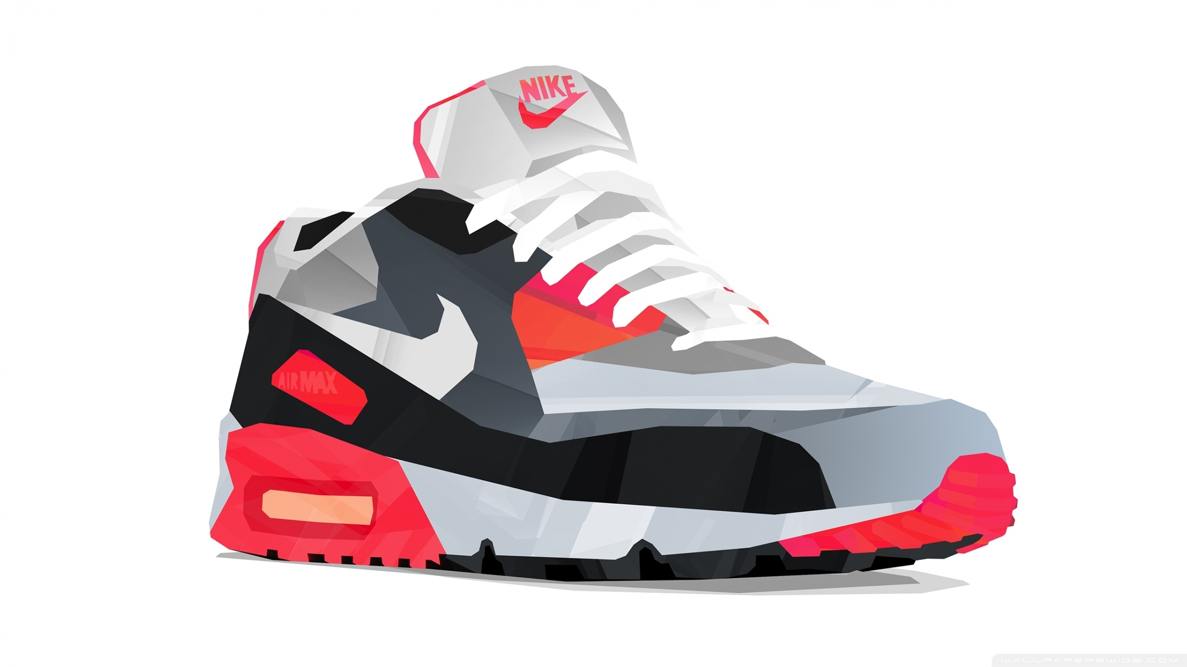 nike air max 90 ❤ 4k hd desktop wallpaper for 4k ultra hd tv • wide