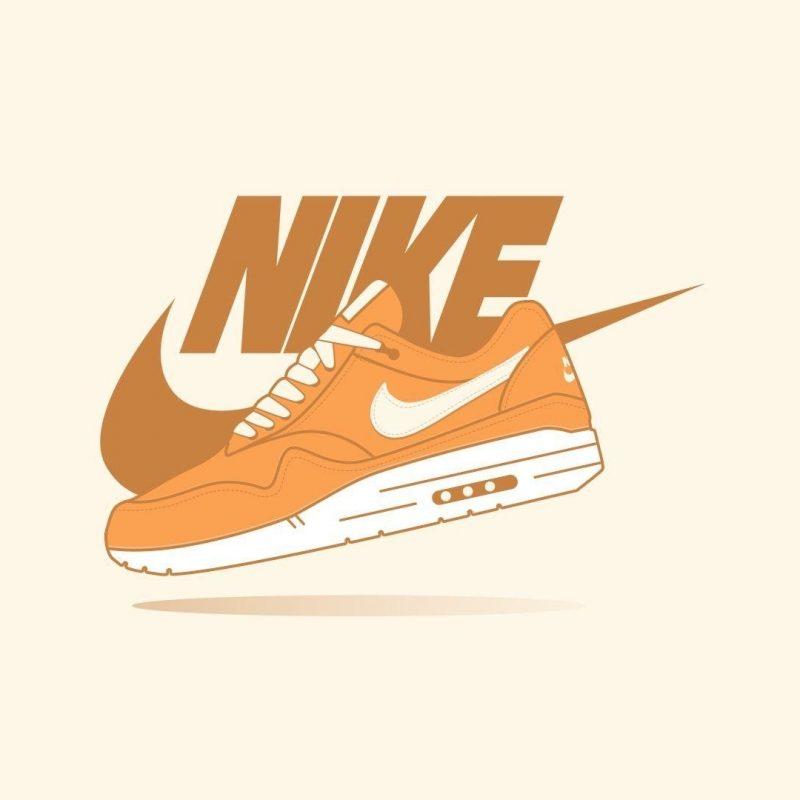 10 Top Nike Air Max Wallpapers FULL HD 1920×1080 For PC Desktop 2020 free download nike air max wallpaper 55 images 800x800
