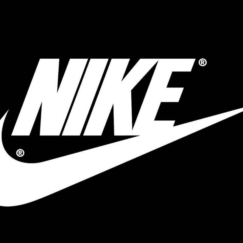 10 New Nike Logo Black Background FULL HD 1920×1080 For PC Background 2018 free download nike black wallpapers wallpaper cave 1 800x800