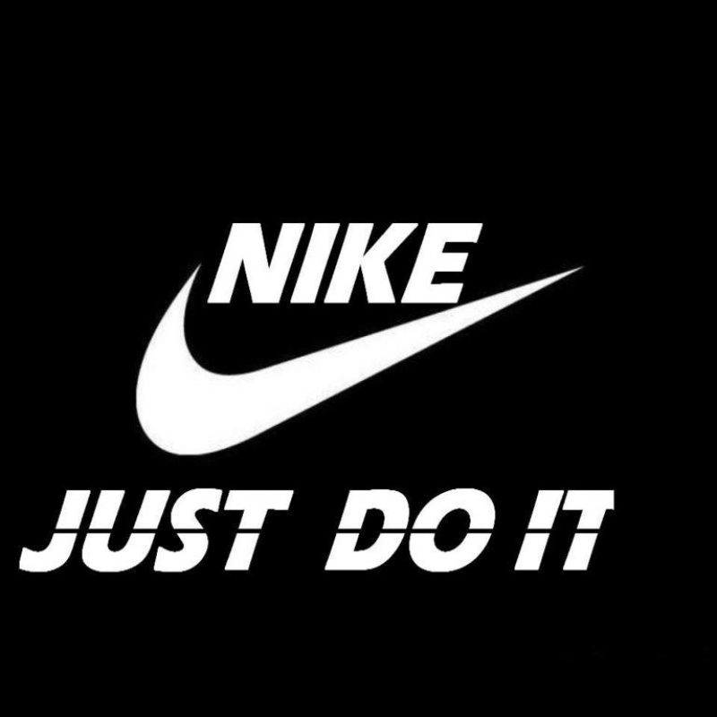 10 Latest Nike Logo Black And White FULL HD 1920×1080 For PC Background 2020 free download nike black wallpapers wallpaper cave 2 800x800