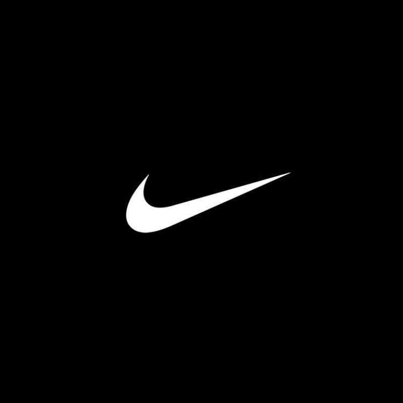 10 New Nike Logo Black Background FULL HD 1920×1080 For PC Background 2020 free download nike black wallpapers wallpaper cave 800x800