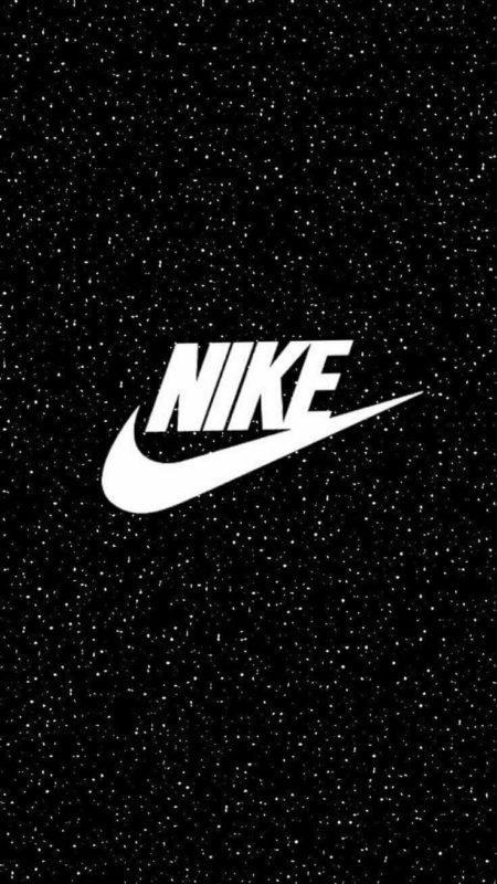 10 Top Nike Elite Wallpaper FULL HD 1920×1080 For PC Desktop 2021 free download nike elite iphone wallpaper wallpapers nike wallpaper nike 450x800