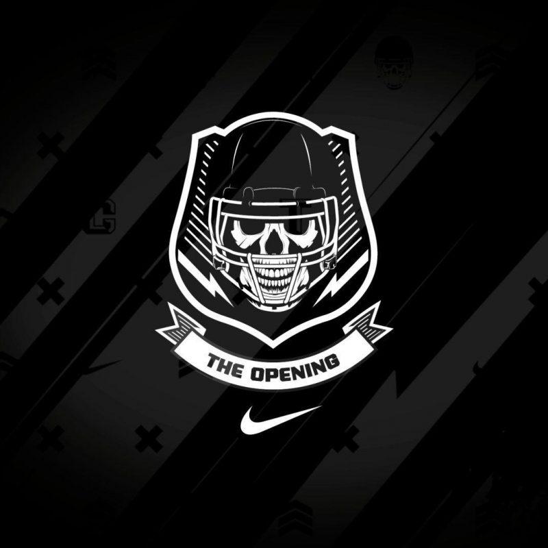 Nike Football Hd Wallpapers 1080p