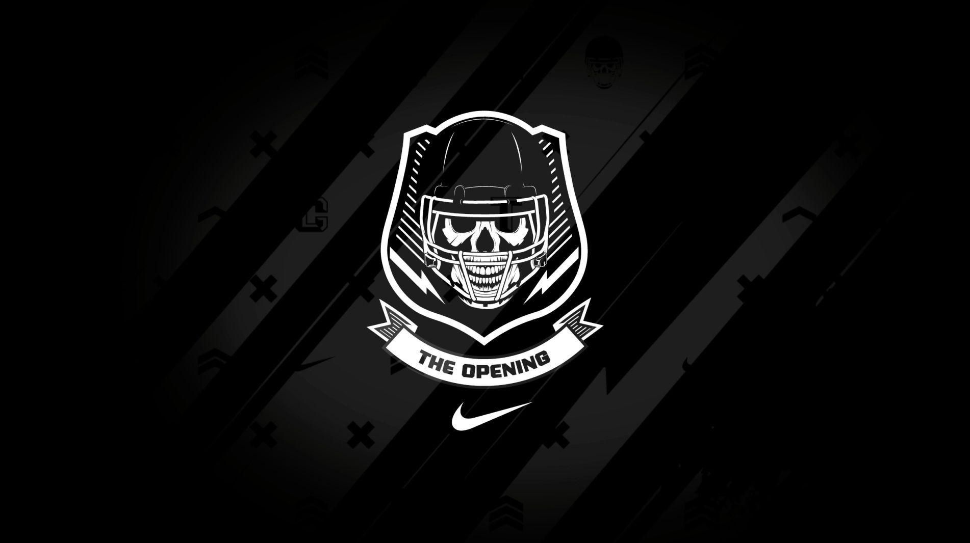 nike football wallpapers 2016 - wallpaper cave