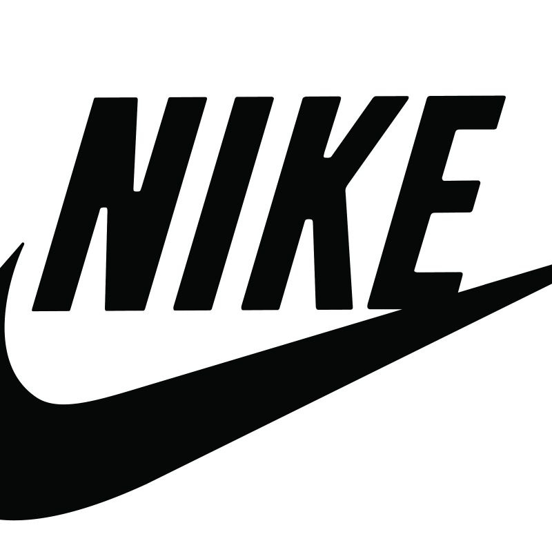 10 Most Popular Black And White Nike Logo FULL HD 1920×1080 For PC Background 2018 free download nike highlights nine of the worlds top air max collectors 1 800x800