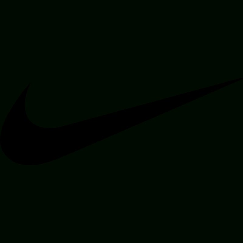 10 Latest Nike Logo Black And White FULL HD 1920×1080 For PC Background 2020 free download nike icon free download png and vector 800x800
