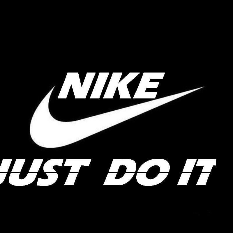 10 Best Just Do It Iphone Wallpaper FULL HD 1920×1080 For PC Background 2018 free download nike just do it wallpapers wallpaper cave 800x800
