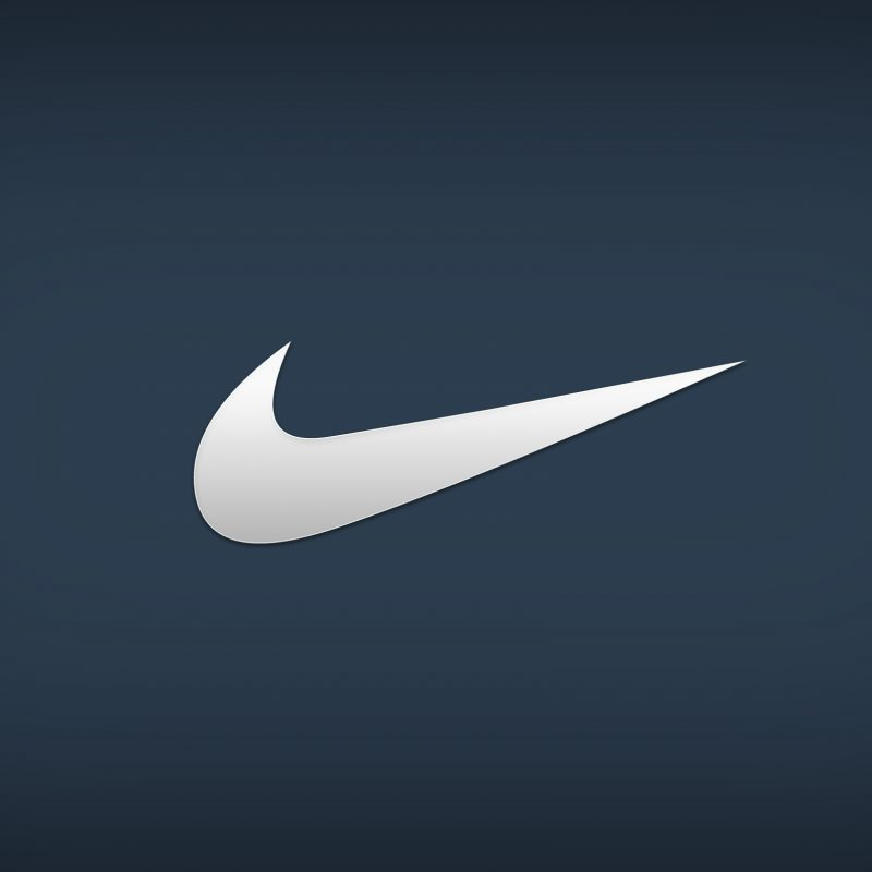 10 New Nike Logo Hd Wallpaper FULL HD 1080p For PC Desktop 2020 free download nike logo e29da4 4k hd desktop wallpaper for 4k ultra hd tv e280a2 tablet 800x800