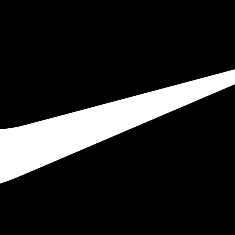 10 Most Popular Black And White Nike Logo FULL HD 1920×1080 For PC Background 2018 free download nike logo nike symbol meaning history and evolution 1 800x800