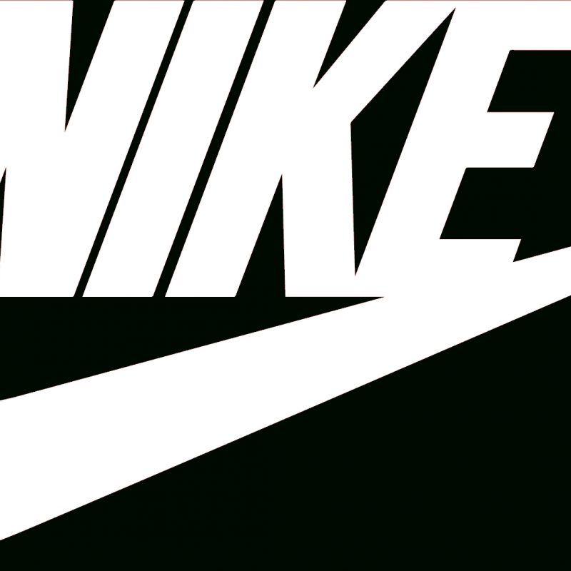 10 Latest Nike Logo Black And White FULL HD 1920×1080 For PC Background 2020 free download nike logo png images free download 800x800