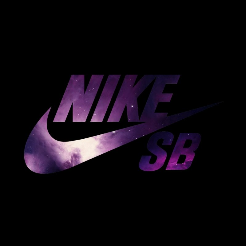 10 New Nike Logo Black Background FULL HD 1920×1080 For PC Background 2018 free download nike logo purple black background wallpaper brands and logos 800x800