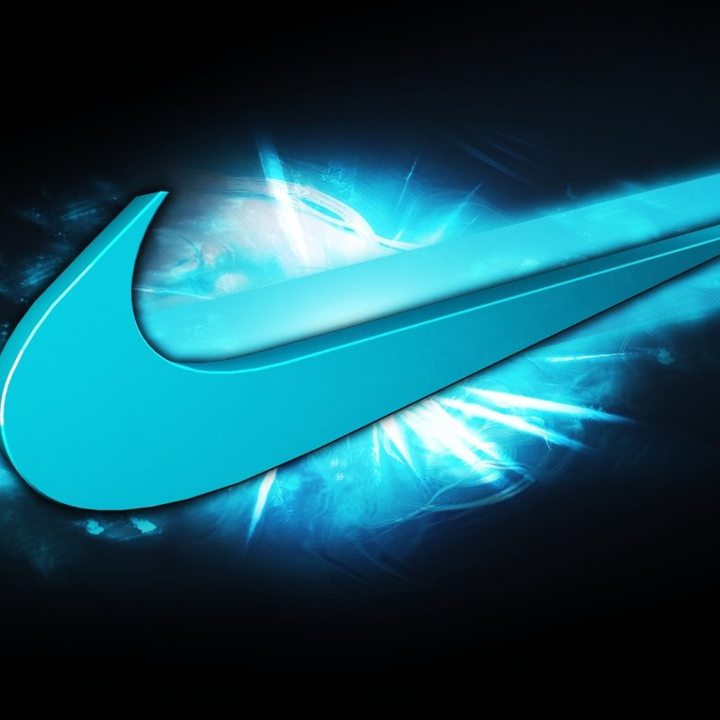 10 Best Pictures Of Nike Signs FULL HD 1920×1080 For PC Background 2021 free download nike logo wallpaper 6920964 800x800