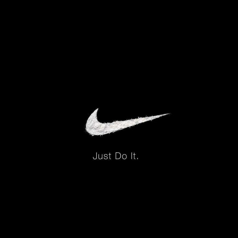 10 New Nike Logo Hd Wallpaper FULL HD 1080p For PC Desktop 2020 free download nike logo wallpapers hd 2017 wallpaper cave 800x800
