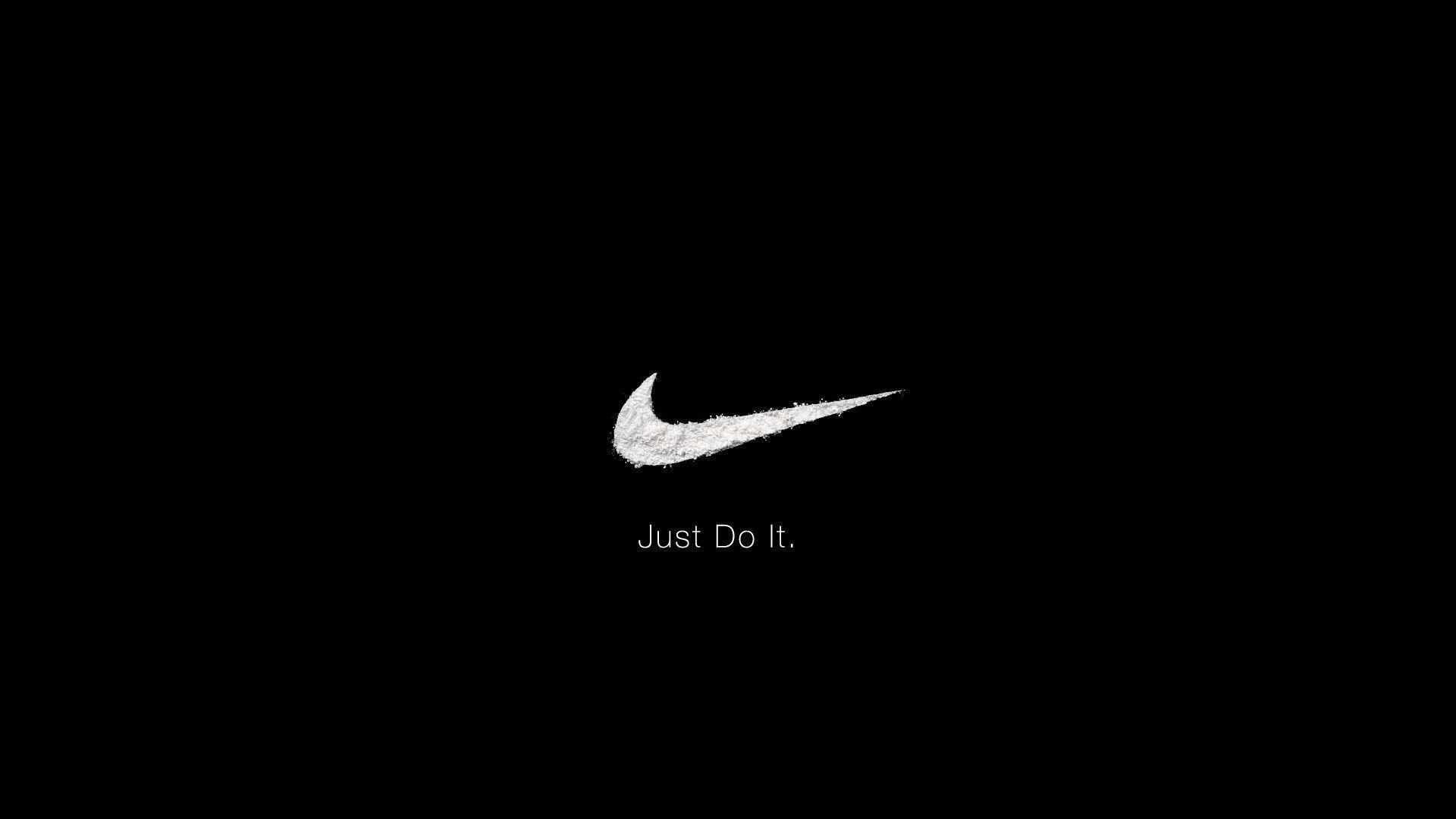 10 New Nike Logo Hd Wallpaper FULL HD 1080p For PC Desktop