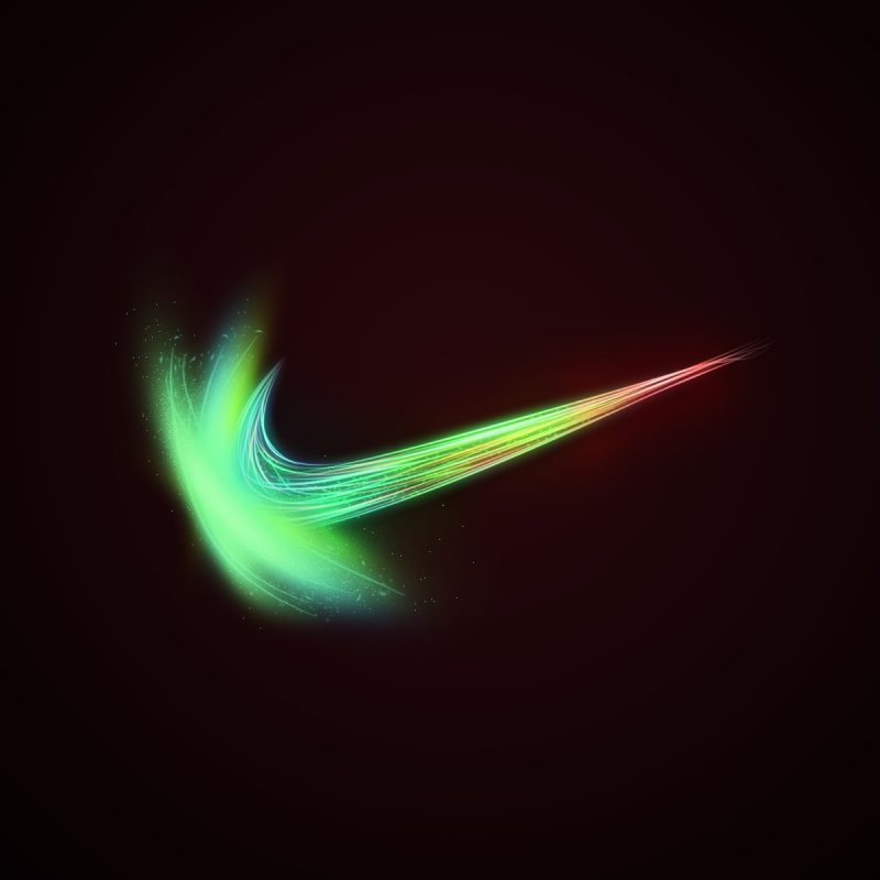 10 Latest Lime Green Nike Logo FULL HD 1080p For PC Background 2018 free download nike logo wallpapers hd free download pixelstalk 800x800
