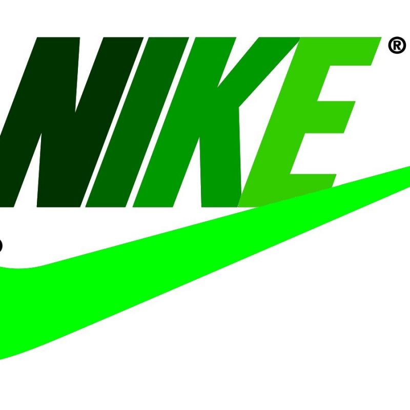 10 Latest Lime Green Nike Logo FULL HD 1080p For PC Background 2018 free download nike series lime kimbeauxslice on deviantart 800x800