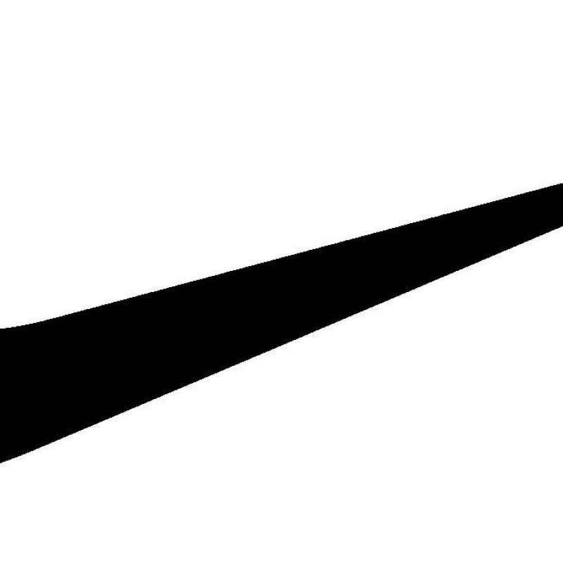 10 Top Pictures Of The Nike Sign FULL HD 1920×1080 For PC Background 2018 free download nike sign sportbuzzbusiness fr 800x800