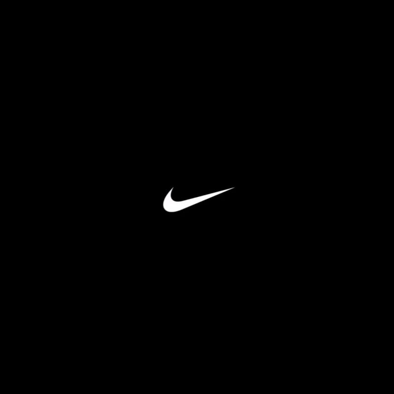 10 New Nike Logo Black Background FULL HD 1920×1080 For PC Background 2018 free download nike swoosh wallpapers nike swoosh stock photos 800x800