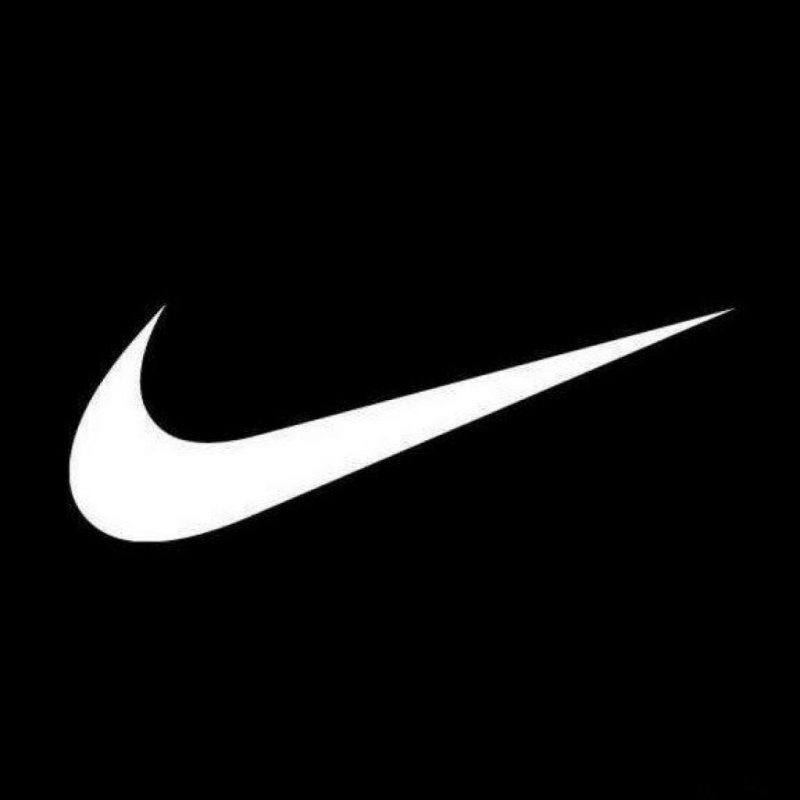 10 New Nike Logo Hd Wallpaper FULL HD 1080p For PC Desktop 2020 free download nike swoosh wallpapers wallpaper cave 800x800