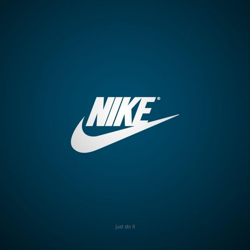 10 New Just Do It Nike Wallpapers FULL HD 1080p For PC Desktop 2018 free download nike wallpapers just do it wallpaper cave 2 800x800