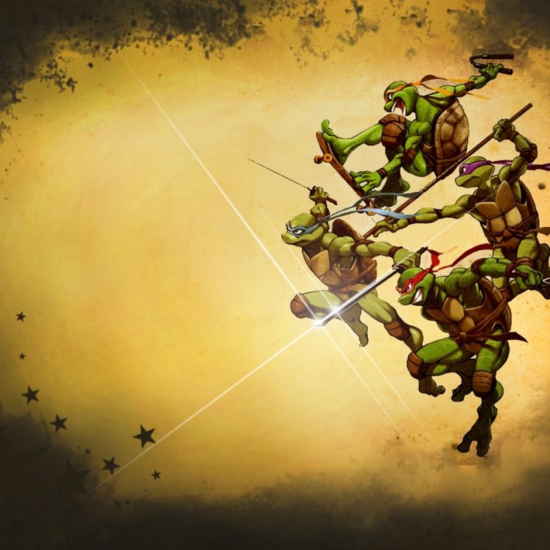 10 New Teenage Mutant Ninja Turtles Background FULL HD 1920×1080 For PC Desktop 2018 free download ninja turtles images ninja turtles hd wallpaper and background 800x800