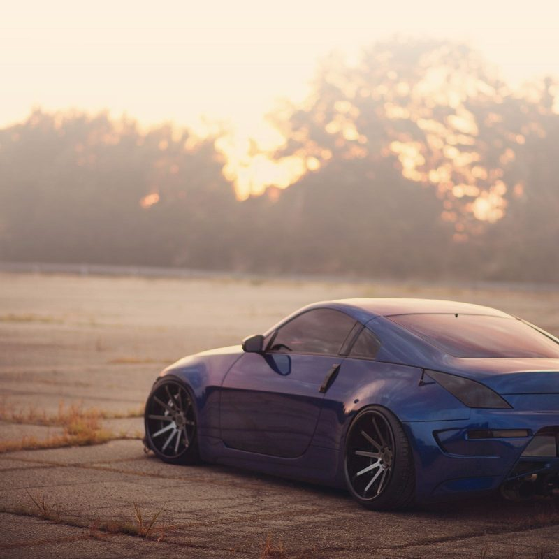 10 Most Popular Nissan 350 Z Wallpaper FULL HD 1080p For PC Desktop 2018 free download nissan 350z modified wallpapers pictures photos images 350 z 800x800