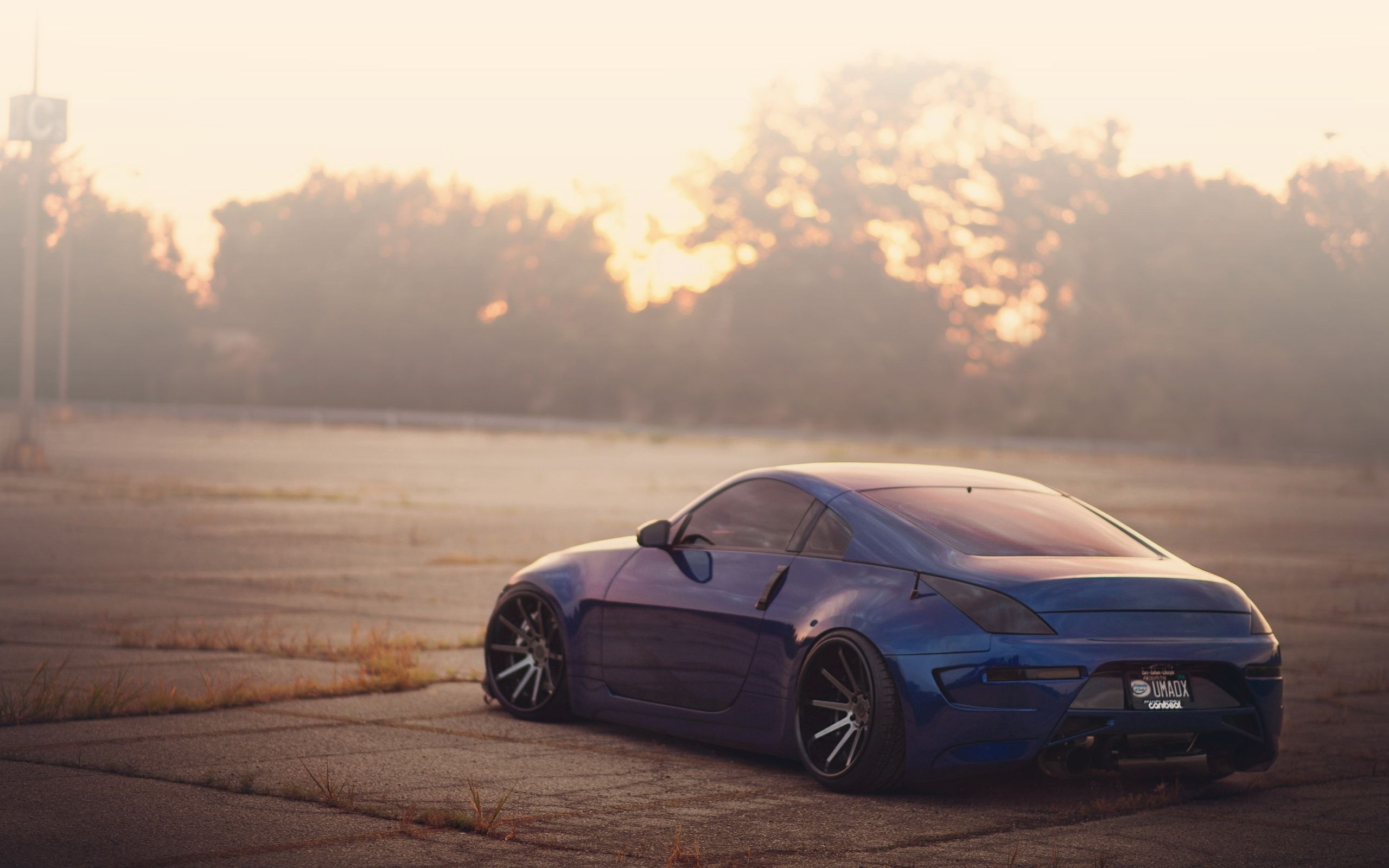 nissan 350z modified wallpapers pictures photos images | 350 z