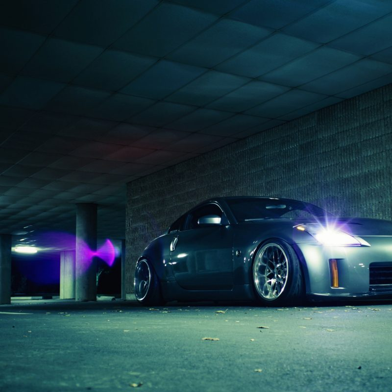 10 Most Popular Nissan 350 Z Wallpaper FULL HD 1080p For PC Desktop 2018 free download nissan 350z ready to run e29da4 4k hd desktop wallpaper for e280a2 dual 800x800