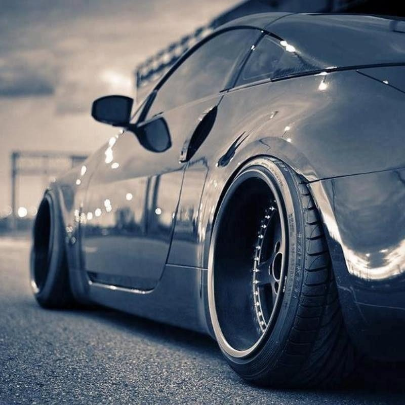 10 New Nissan 350Z Wall Paper FULL HD 1920×1080 For PC Background 2020 free download nissan 350z wallpapers wallpaper cave 800x800