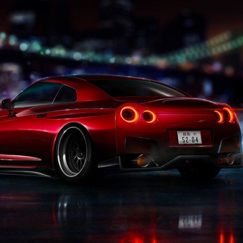 10 New Nissan Gtr Hd Wallpapers FULL HD 1080p For PC Desktop 2018 free download nissan gt r r35 wallpaper hd car wallpapers id 5716 800x800