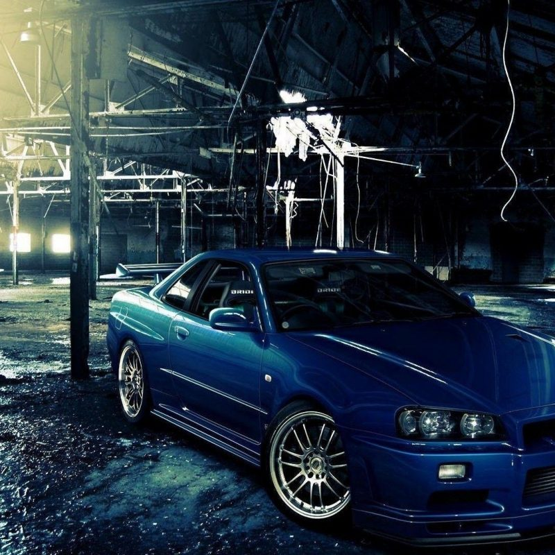10 Best Nissan Skyline Gtr 34 Wallpaper FULL HD 1920×1080 For PC Background 2020 free download nissan skyline gtr r34 wallpapers wallpaper cave 10 800x800
