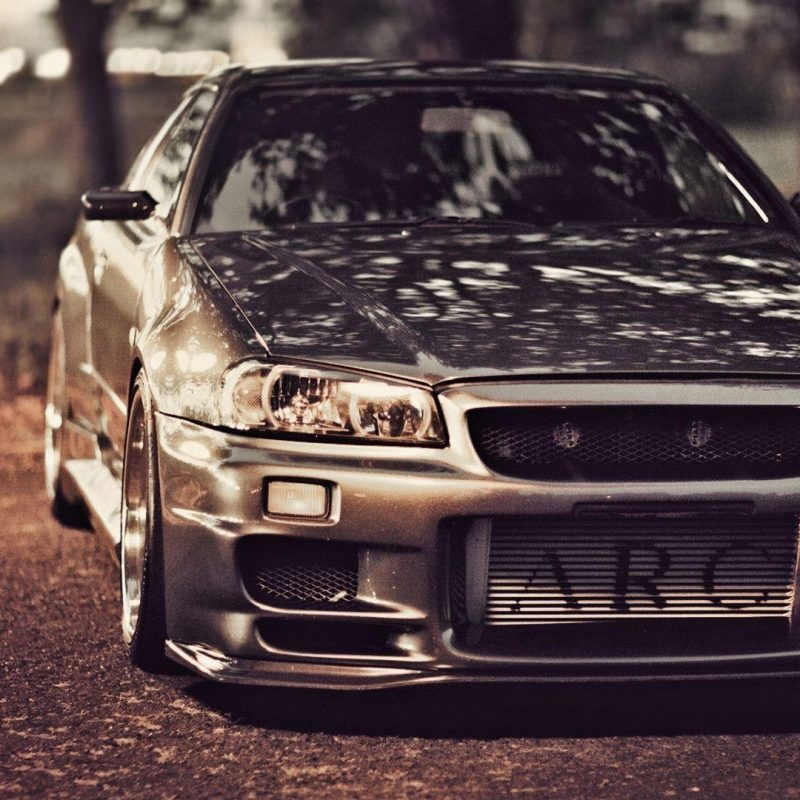 10 Latest Nissan Skyline R34 Wallpapers FULL HD 1080p For PC Background 2020 free download nissan skyline gtr r34 wallpapers wallpaper cave 18 800x800
