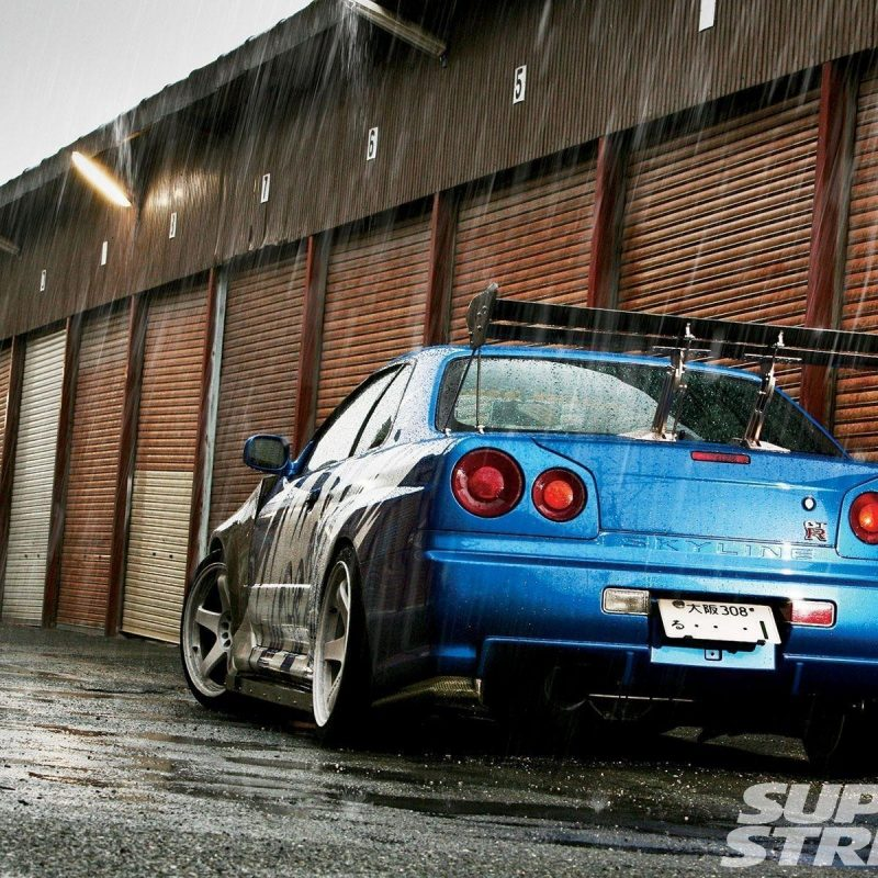 10 Latest Nissan Skyline R34 Wallpapers FULL HD 1080p For PC Background 2020 free download nissan skyline gtr r34 wallpapers wallpaper cave 19 800x800
