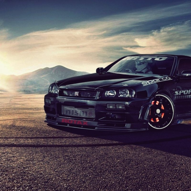 10 Top Nissan Skyline Gtr Wallpaper FULL HD 1920×1080 For PC Background 2018 free download nissan skyline r34 gt r wallpaper allwallpaper in 15526 pc en 1 800x800