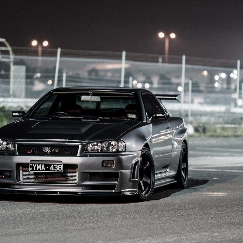 10 Latest Nissan Skyline R34 Wallpapers FULL HD 1080p For PC Background 2020 free download nissan skyline r34 wallpapers wallpaper cave 2 800x800