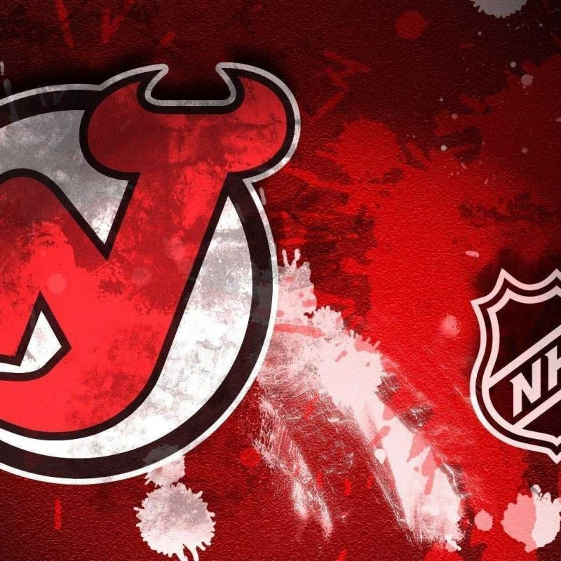 10 Most Popular New Jersey Devils Wall Paper FULL HD 1080p For PC Background 2018 free download nj devils wallpaper with new jersey wallpapers gallery picture 800x800