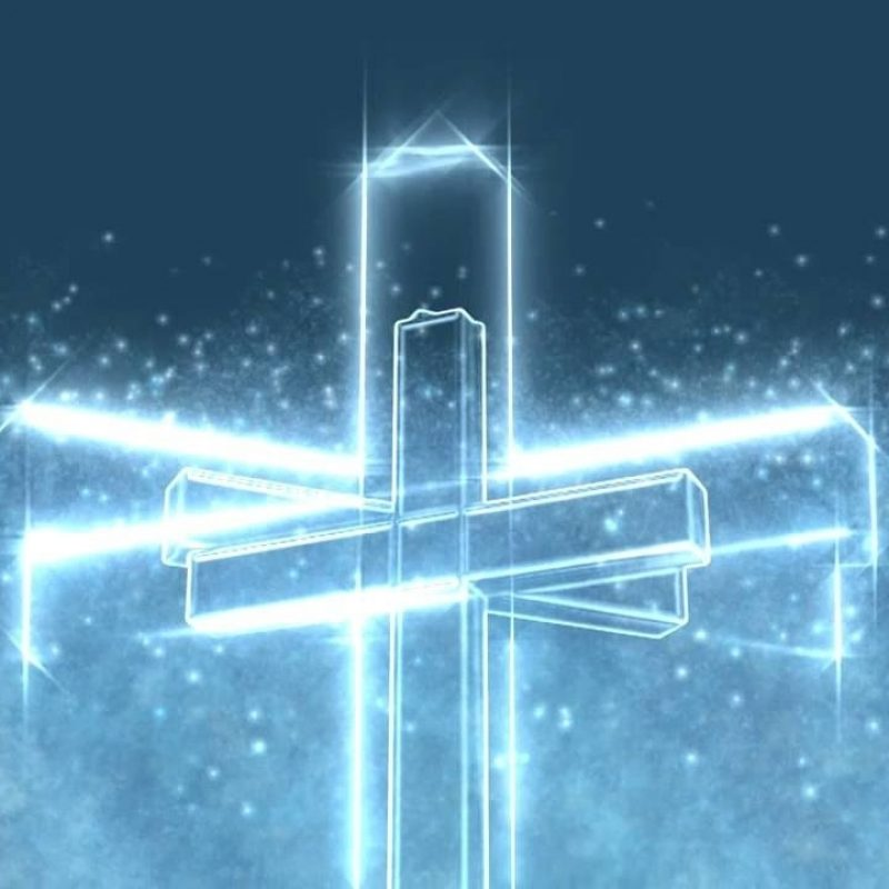10 Best Free Cross Background Images FULL HD 1080p For PC Desktop 2020 free download no copyright copyright free videos motion graphics movies 800x800