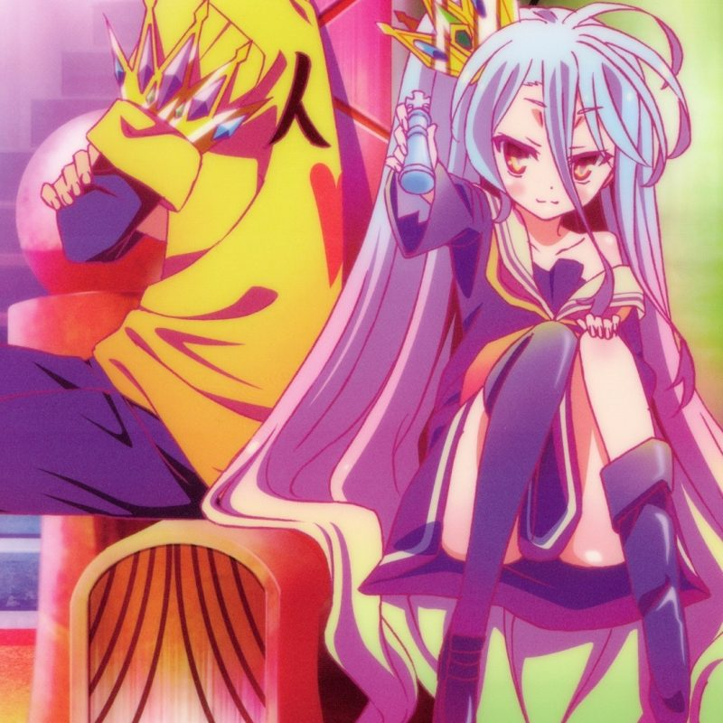 10 Top No Game No Life Iphone Wallpaper FULL HD 1920×1080 For PC Background 2021 free download no game no life wallpapes for otaku smartphone 1 800x800