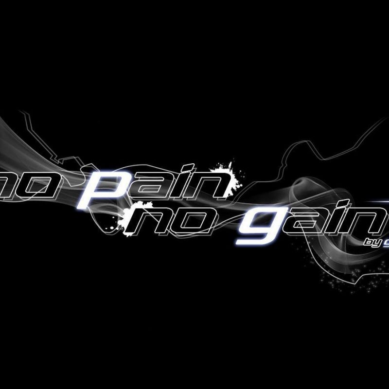 10 Top No Pain No Gain Wallpapers FULL HD 1920×1080 For PC Desktop 2021 free download no pain no gain wallpapers wallpaper cave 4 800x800