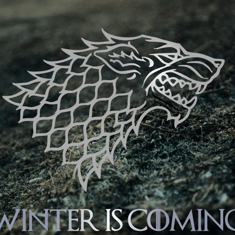 10 Best House Stark Wallpaper 1920X1080 FULL HD 1920×1080 For PC Background 2020 free download no spoilers a simple stark wallpaper that i made 1920x1080 800x800
