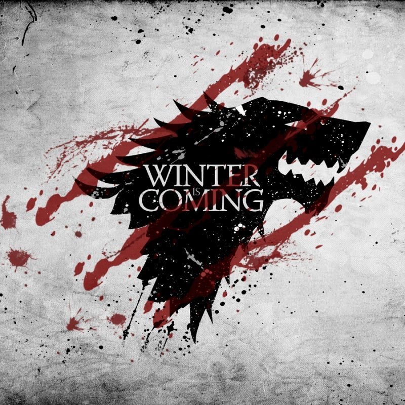 10 New Winter Is Coming Wallpapers FULL HD 1920×1080 For PC Background 2020 free download no spoilers winter is coming wallpaper 1600 x 900 gameofthrones 1 800x800